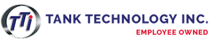 Tank Technology Inc. Logo